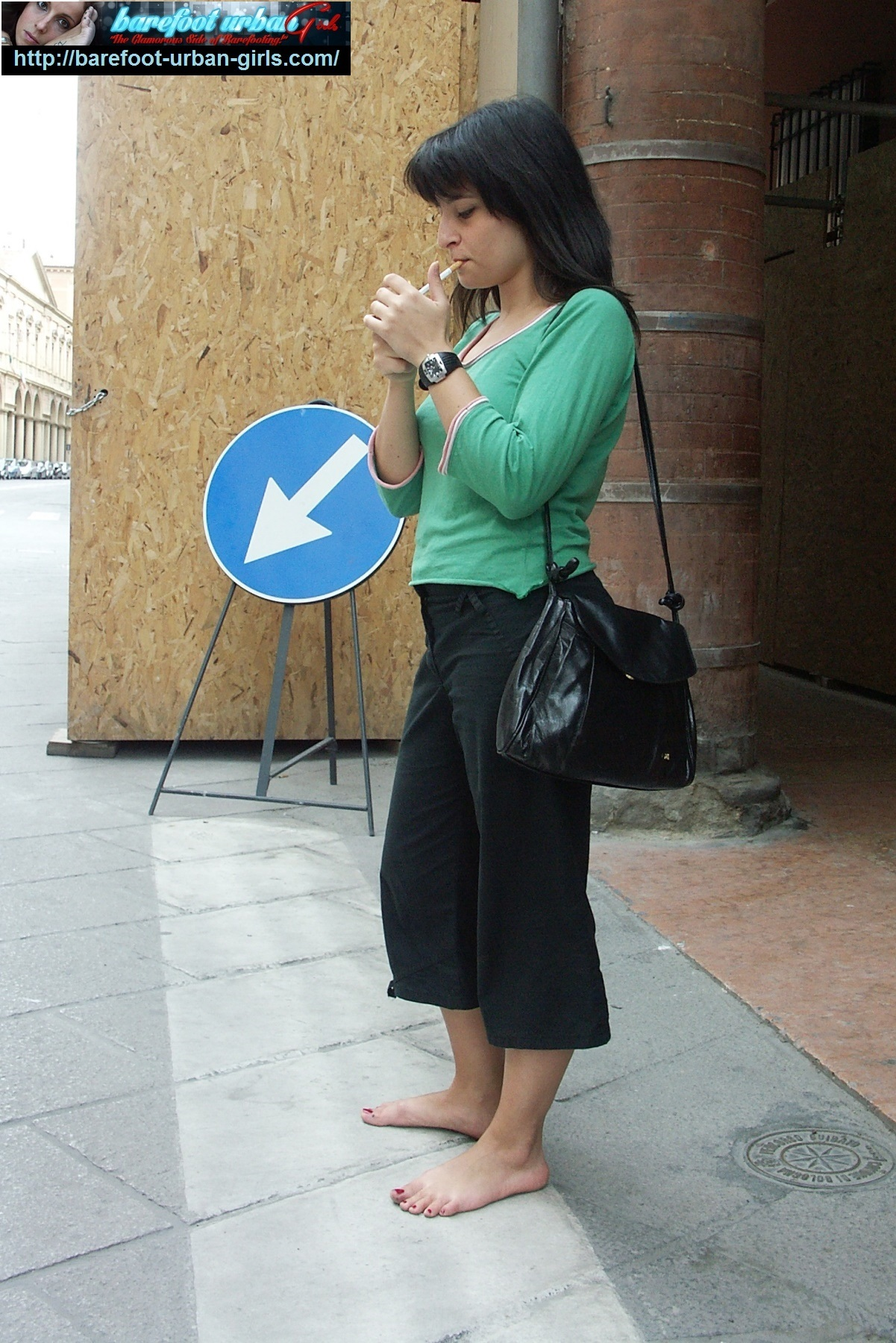Mature milf arab